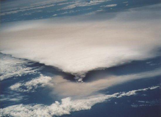 ash-cloud1