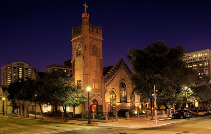 cropped-christ-church-cathedral.jpg
