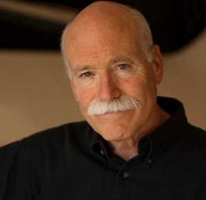 "The author Tobias Wolff tackles shares our incredulity in his short story, ""The Night in Question."""
