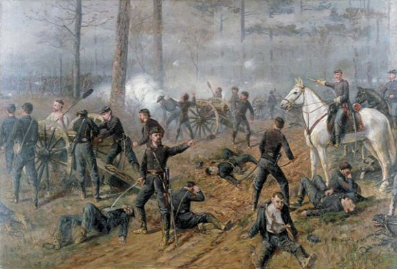 battle-of-shiloh