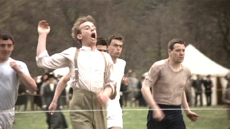 eric-liddell-chariots-of-fire