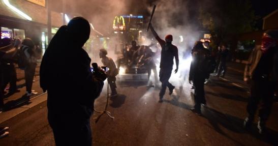 anti-trump-riot
