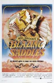 blazing_saddles_movie_poster