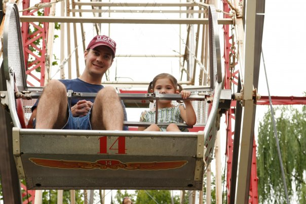 eliza-and-me-on-ferris-wheel