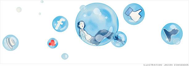 facebook_bubble