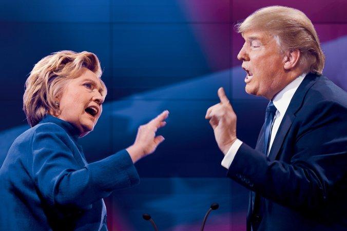 hillary-and-trump