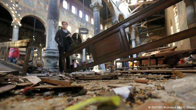 coptic-cathedral-bombing