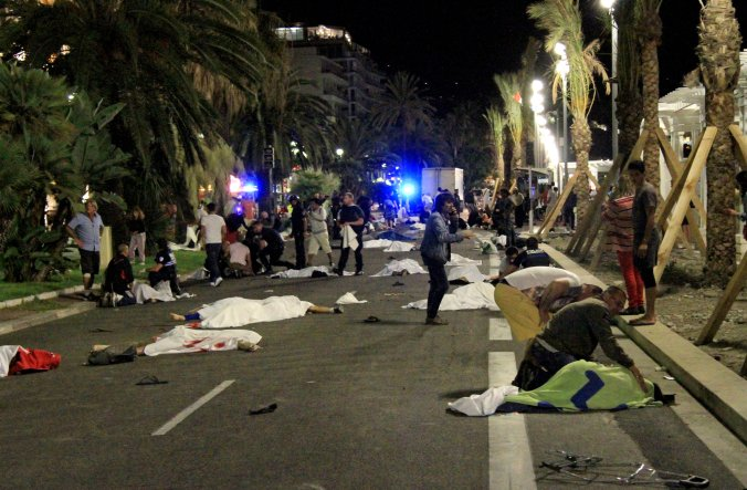 truck-attack-nice-france