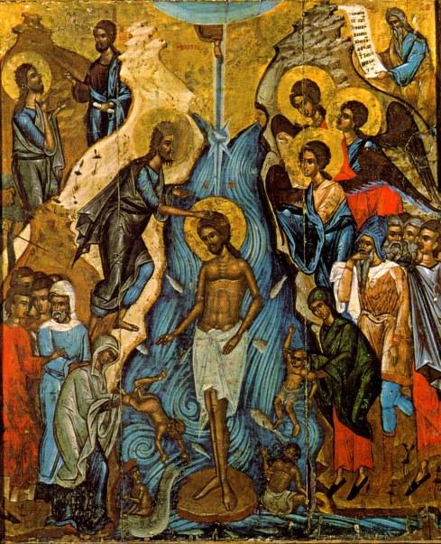 john-baptizing-jesus