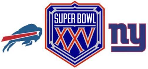 super-bowl-xxv
