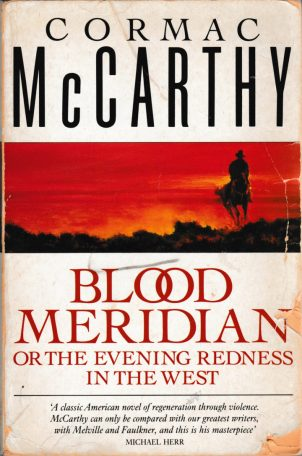 blood-meridian