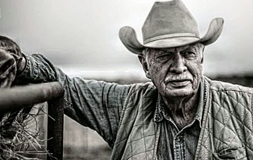 Image result for old farmer