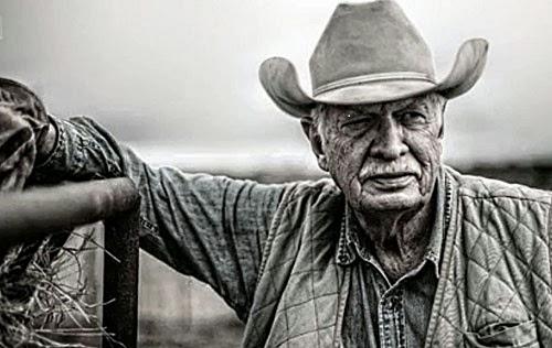 Image result for old farmer